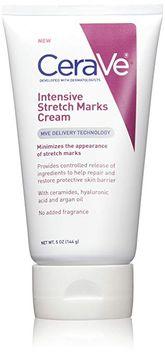 CeraVe Intensive Stretch Marks Cream