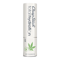 ChapStick Total Hydration Essential Oils Chill