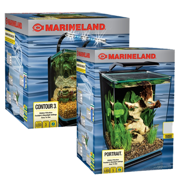 Marineland LED transformer for Contour and Silhouette Kits