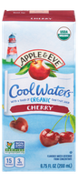 Apple & Eve Cool Waters Cherry