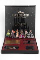 ColourPop Disney Designer PR Collection Kit