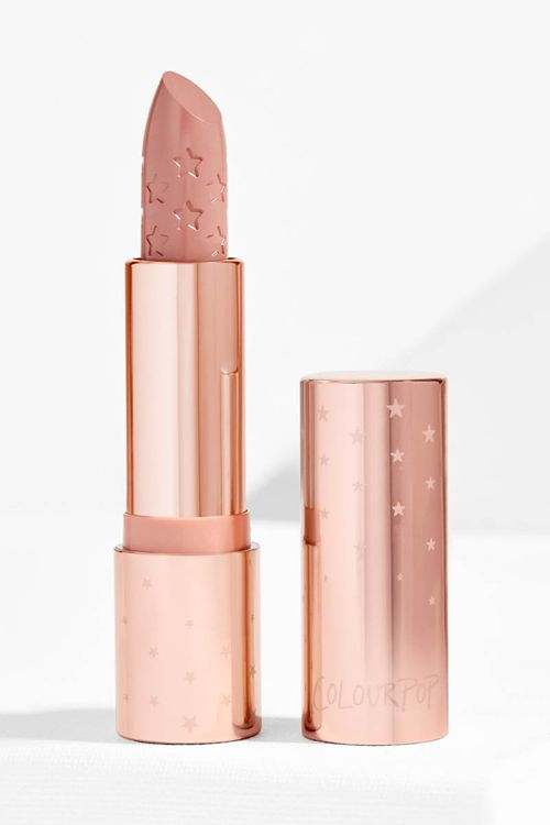 ColourPop Crème Lux Lipstick