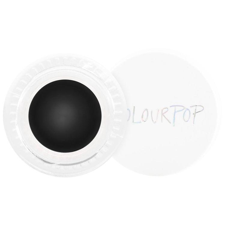 ColourPop Eyeliner Creme Gel Pot