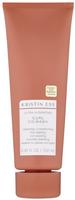 Kristin Ess Ultra Hydrating Curl Co-Wash