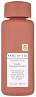 Kristin Ess Moisture Rich Curl Conditioner