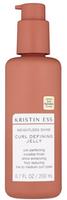 Kristin Ess Weightless Shine Curl Defining Jelly