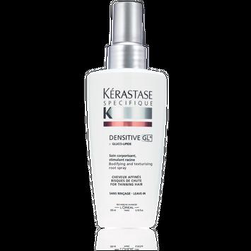Kerastase Sp cifique Lotion Densitive GL Treatment For Thinning Hair