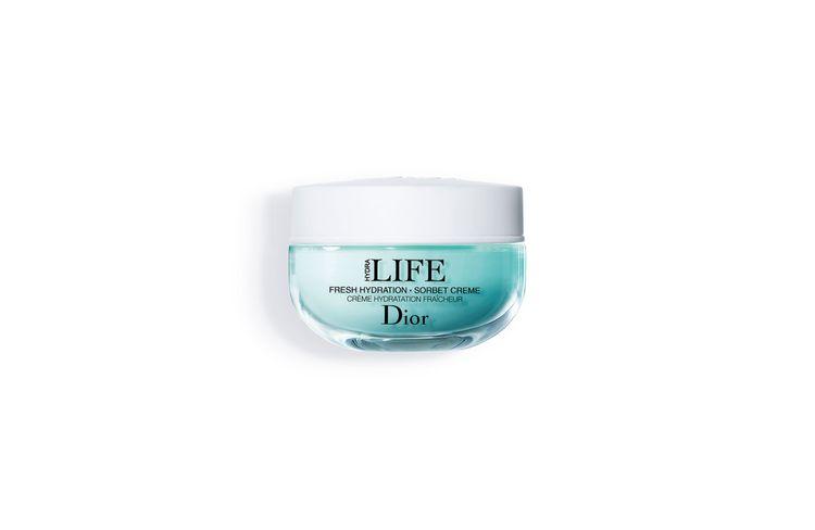 Dior Hydra Life Fresh Hydration - Sorbet Crème