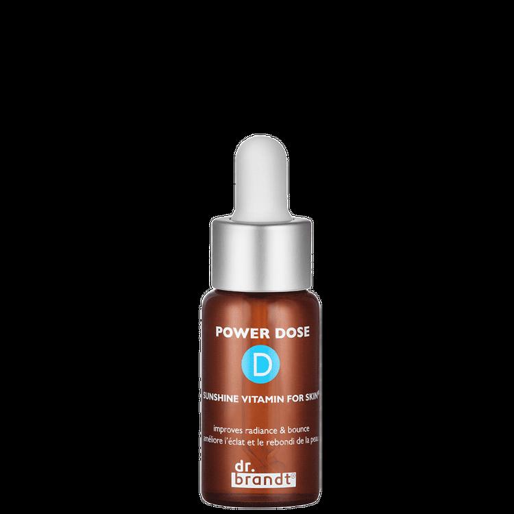 Dr. Brandt® Power Dose Vitamin C