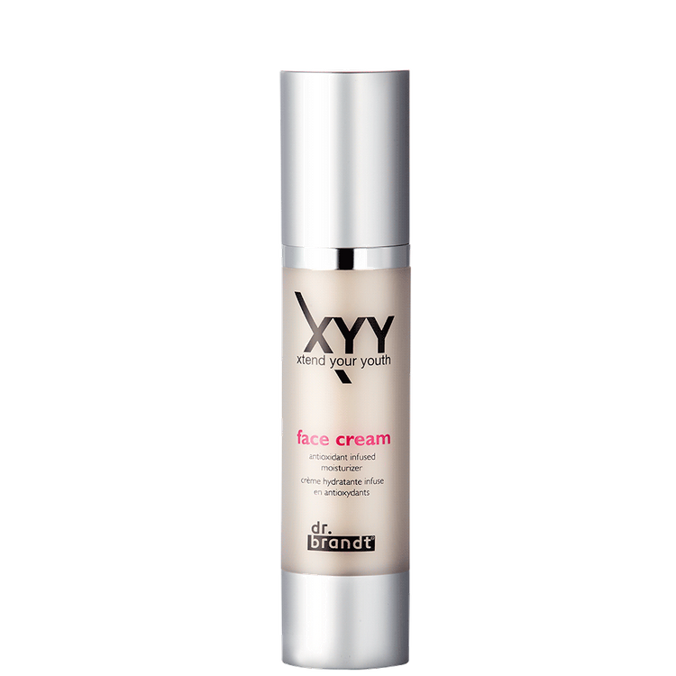 Dr. Brandt® Xtend Your Youth Face Cream