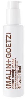 Malin + Goetz Detox Scalp Mask