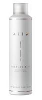 AIIR Texture AIIR Dry Texture Spray