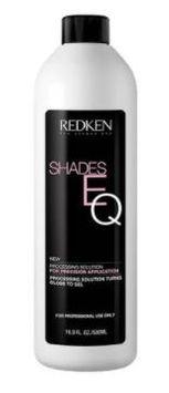 Redken Shades Eq™ Processing Solution