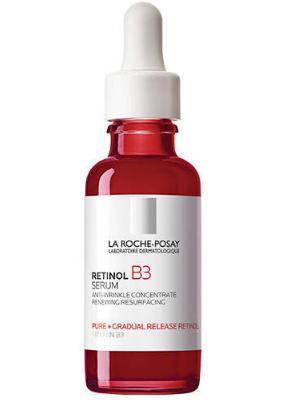 La Roche Posay Retinol B3 Pure Retinol Serum