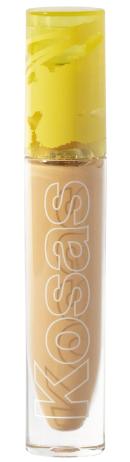 KOSAS Revealer Concealer Super Creamy + Brightening Concealer