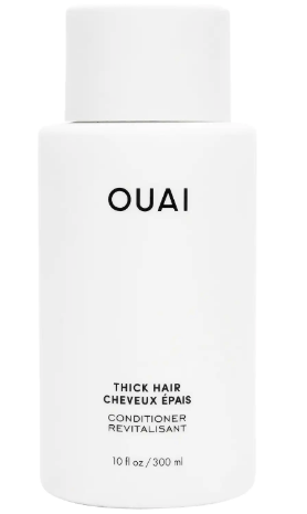 OUAI Conditioner for Thick Hair