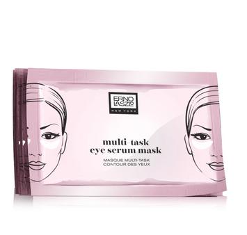 Erno Laszlo Multi Task Eye Serum Mask 1 Pair (2 Eye Patches Total) .15oz Sealed