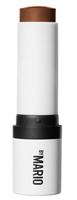 MAKEUP BY MARIO Soft Sculpt™ Shaping Stick