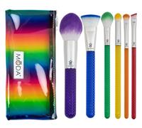 MŌDA® Rainbow 7pc Complete Kit