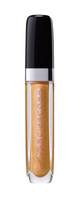 Marc Jacobs Beauty Enamored (With Pride) Dazzling Gloss Lip Lacquer