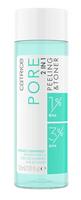 Catrice Pore 2-In-1 Peeling & Toner