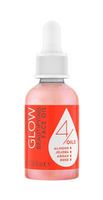 Catrice Glow Beautifying Face Oil
