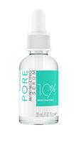 Catrice Pore Minimizing Serum