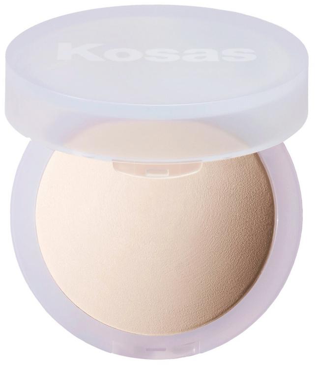 Kosas Cloud Set Baked Setting & Smoothing Talc-Free Vegan Powder