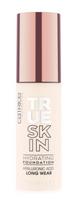 Catrice True Skin Hydrating Foundation