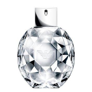 Giorgio Armani Emporio Armani Diamonds She Eau De Parfum