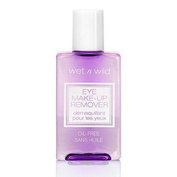 wet n wild Eye Makeup Remover