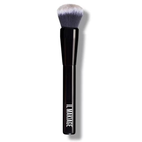 Il Makiage Foundation Blending Brush #100