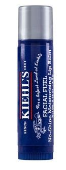 Kiehl's Facial Fuel No-Shine Moisturizing Lip Balm