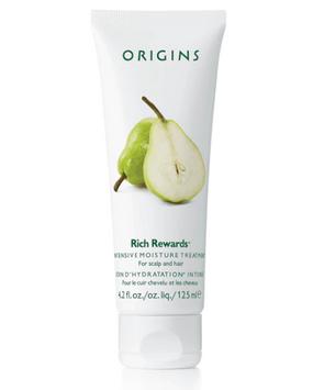 Origins Rich Rewards™ Intensive Moisture Treatment For Scalp And Hair