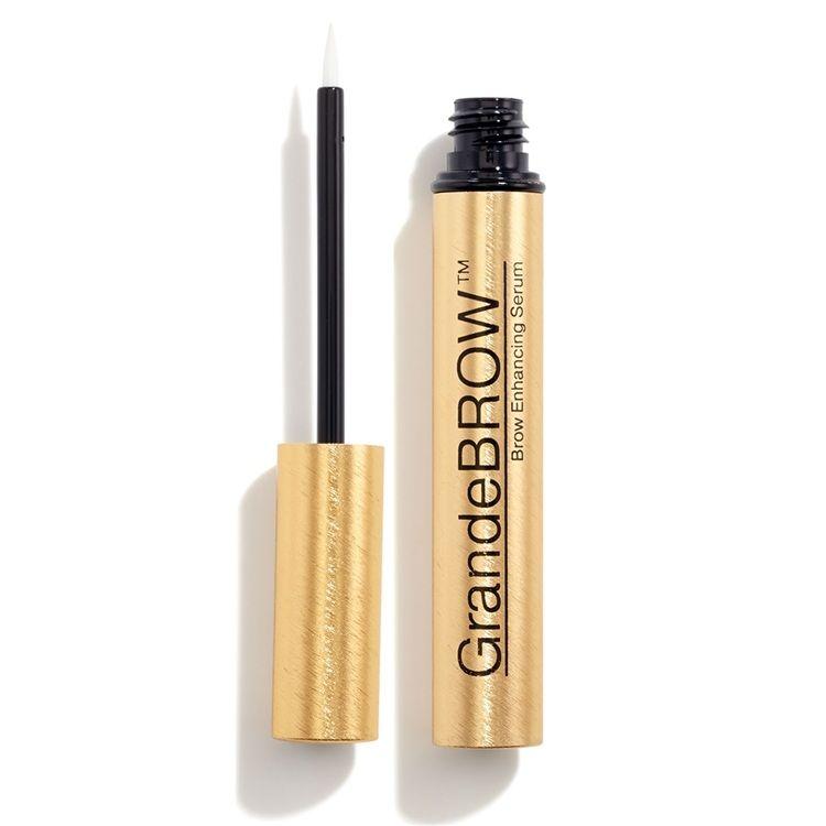 Grande Cosmetics GrandeBROW