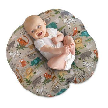 Boppy Newborn Lounger