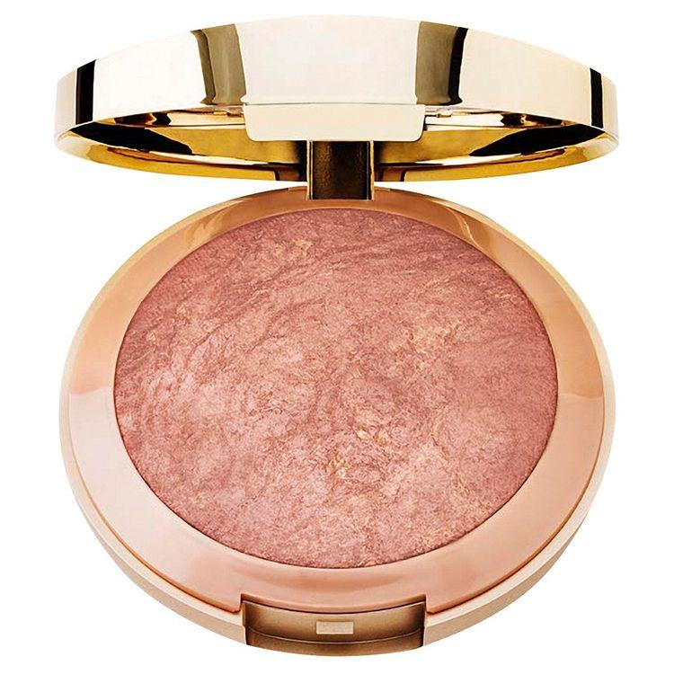 Milani - Baked Bronzer Eyeshadow