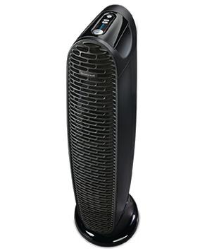 Honeywell QuietClean® Tower Air Purifier HFD230