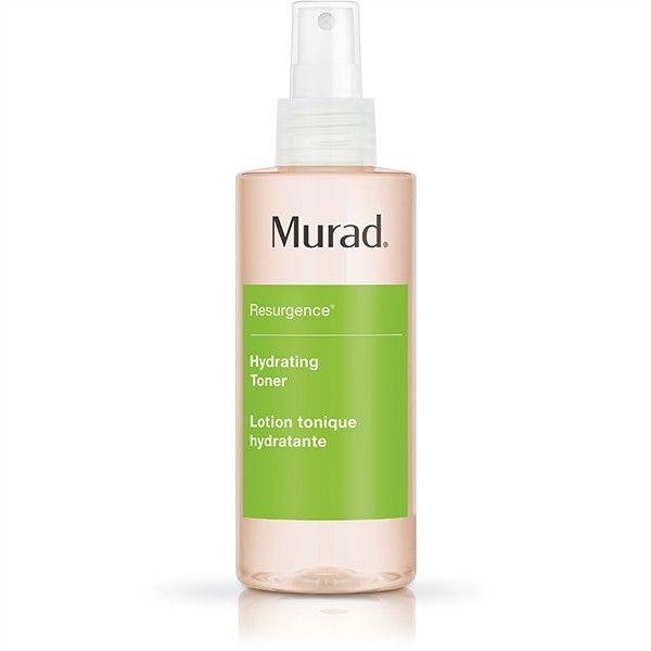 Slide: Murad Hydrating Toner