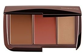 Hourglass Illume Sheer Color Trio In Sunset