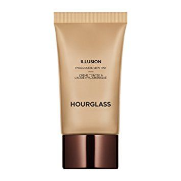 Hourglass Illusion Hyaluronic Skin Tint Golden by Hourglass