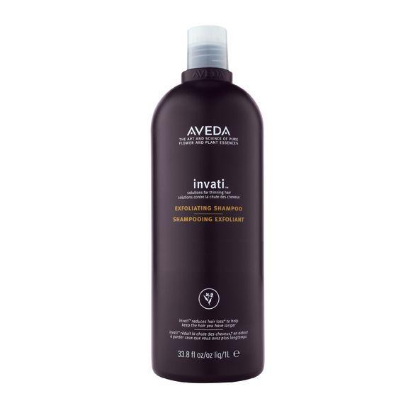 Aveda Invati Shampoo