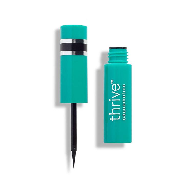 Thrive Causemetics Infinity Waterproof Liquid Eyeliner™