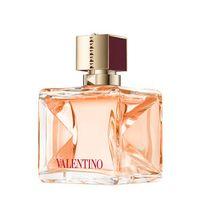 Valentino Voce Viva Intensa Eau de Parfum Intensa