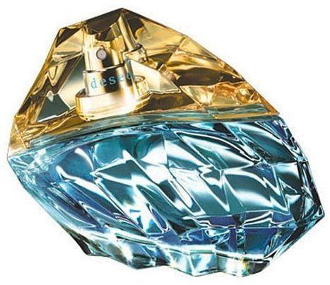 Jennifer Lopez Deseo Eau de Parfum