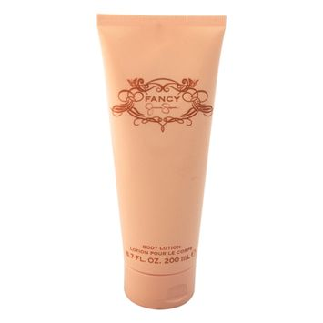 Jessica Simpson Fancy Women's 6.7-ounce Body Lotion (Unboxed)