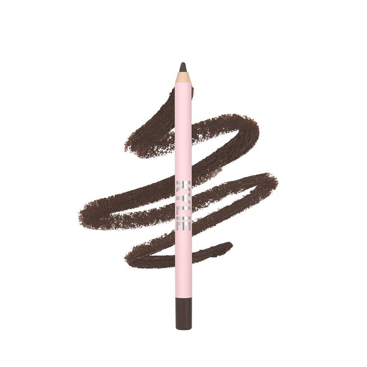 Kylie Cosmetics Kyliner Gel Pencil