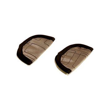 Chicco Keyfit Shoulder Pads Cube(Set Of 2)