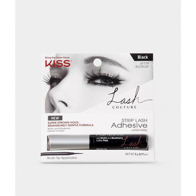 Kiss Lash Couture Strip Lash Adhesive