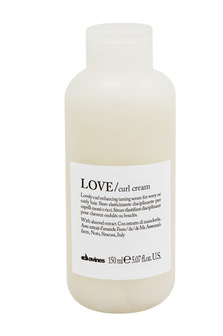 Davines® LOVE Curl Cream
